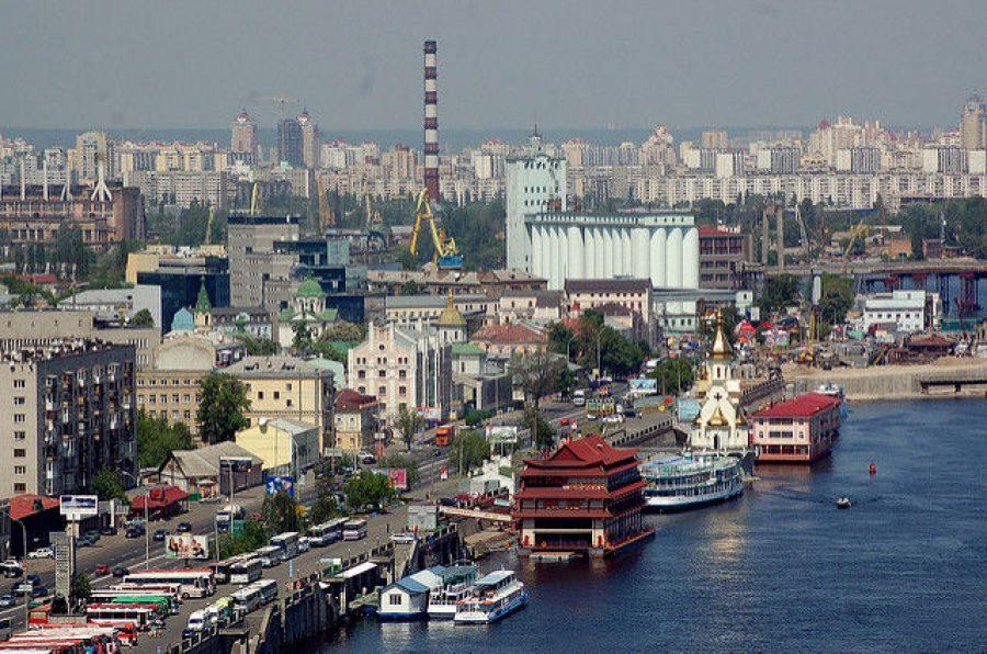 Утепление квартир в Подольском районе