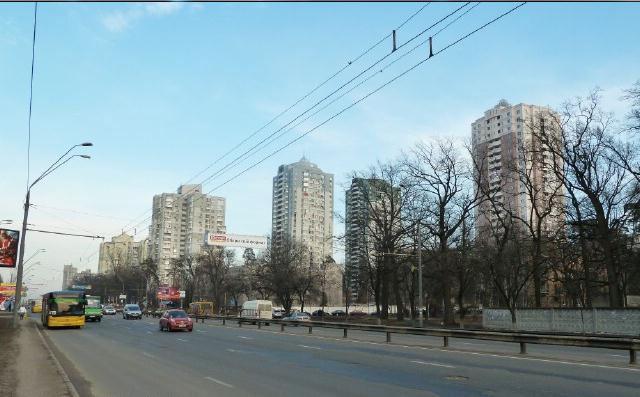 Утепление квартирв Святошинском районе