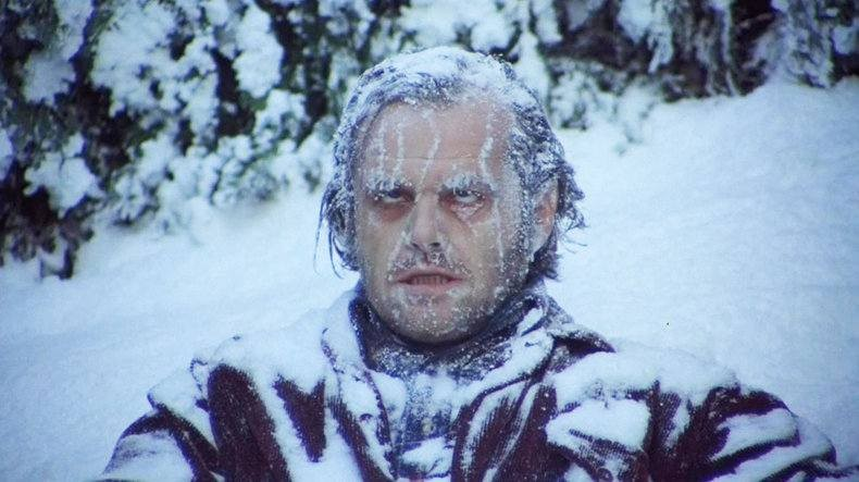 Причины холодной квартиры