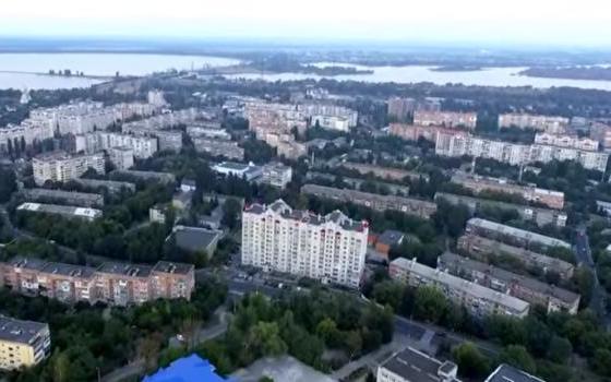 Утепление квартир в Вышгороде